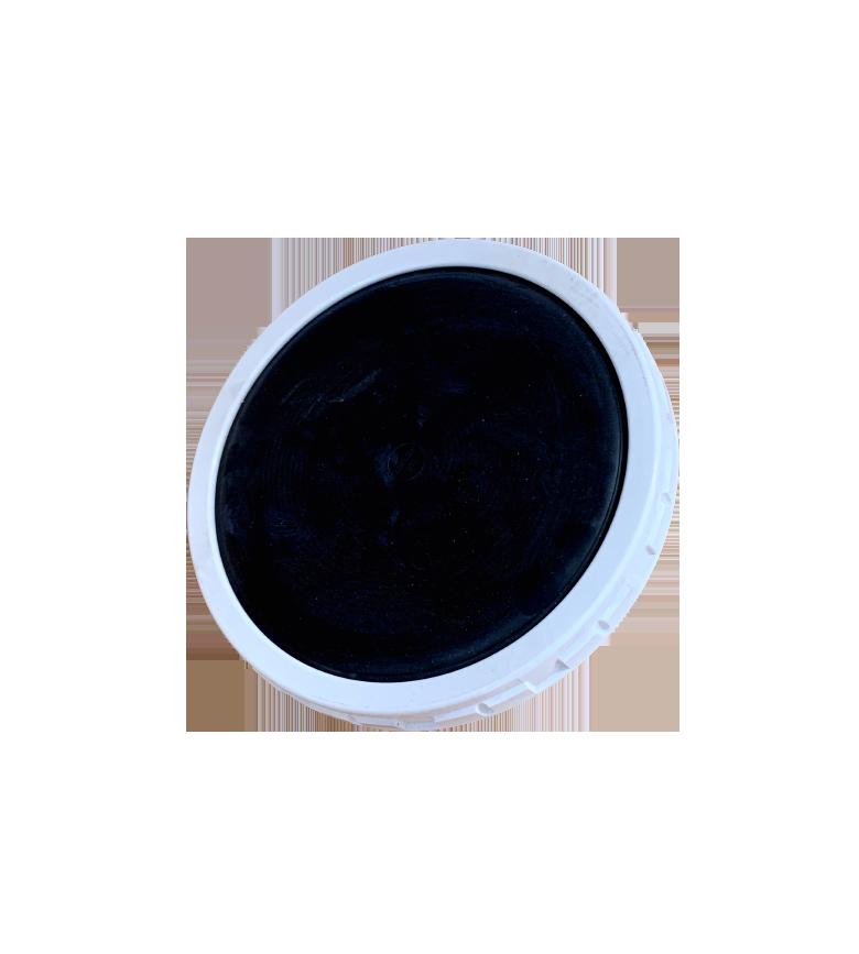 HEY-WEL 黑偉 散氣盤 散氣設備/Diffuser/ Disc Diffuser
